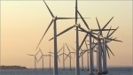 dnv gl ai in renewables industry