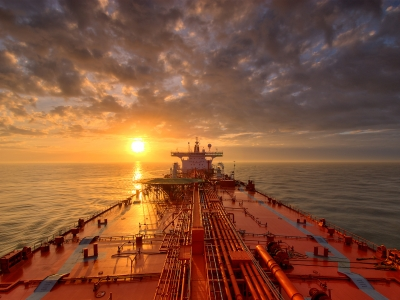 What's the future of shipping industry? | SAFETY4SEA