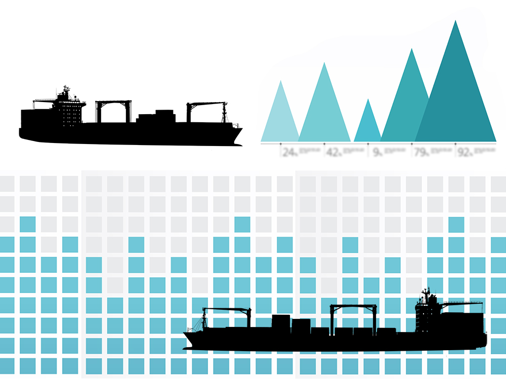 Shipping-industry-statistics-custom-general