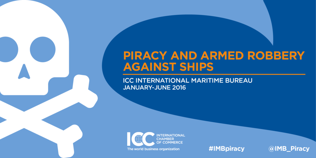 piracy report A simple form that allows consumers, producers and performers to report instances of copyright infringement for immediate removal.