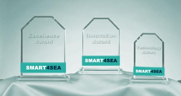 SMART4SEA Awards