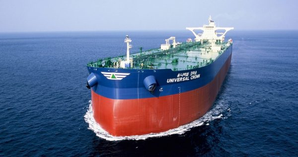 challenges for vlcc