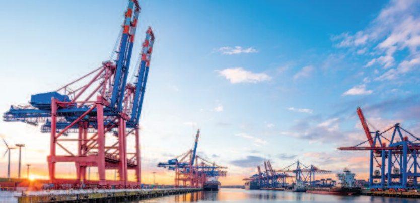 UK Club: Cargo delivery without original BOLs raises concerns