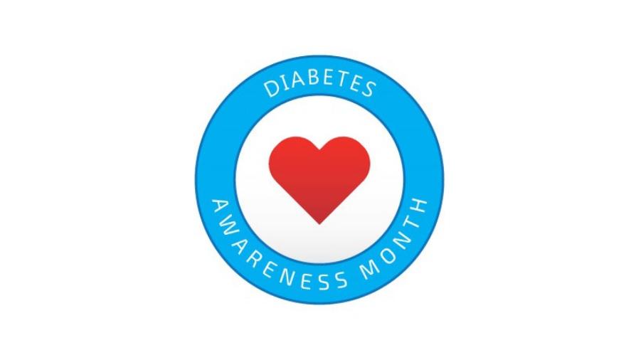 diabetes awareness month - photo #25